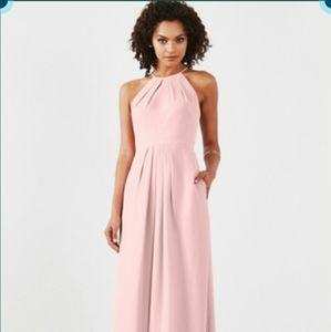 Weddington Way Isabelle Rose Dress